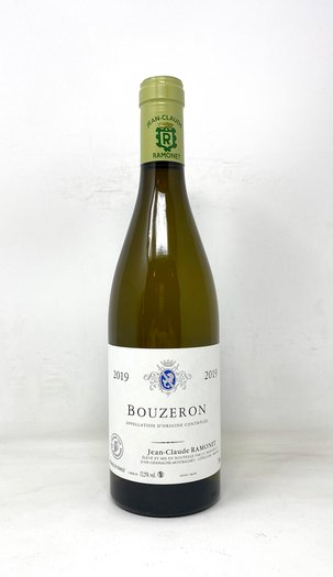 2019 BOUZERON, 75 cl