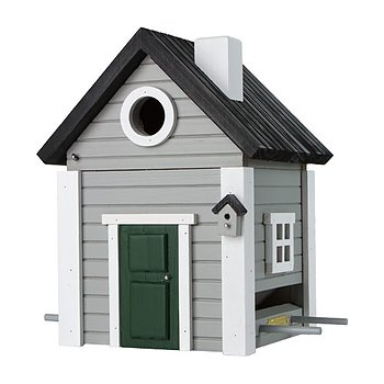 Multiholk Grey Cottage