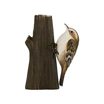 DecoBird Grimpereau des bois