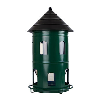 Giant Feeder Green