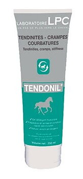 Tendonil Liniment