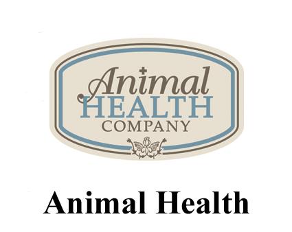 Animal Health Städ