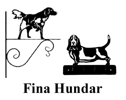 FINA Hundar