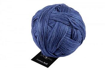 Schoppel - Cotton Ball