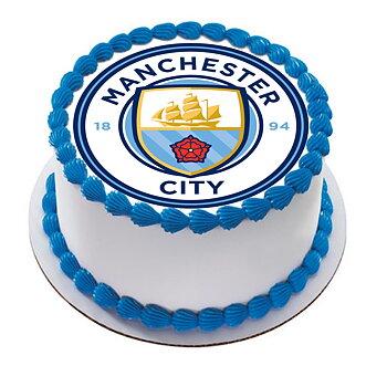 FOTBALL 11 Manchester city