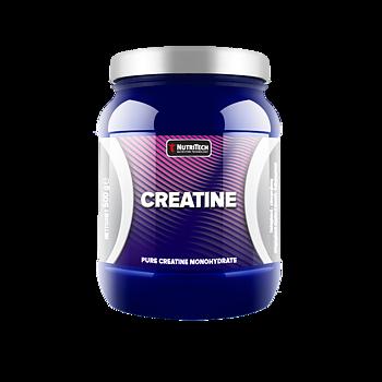 Creatine Nutritech 500g
