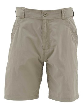 Simms Superlight Short Tumbleweed