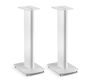 KEF Performance Reference Stand