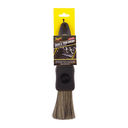 Meguiars X2001 Dash & Trim Interior Detailing Brush