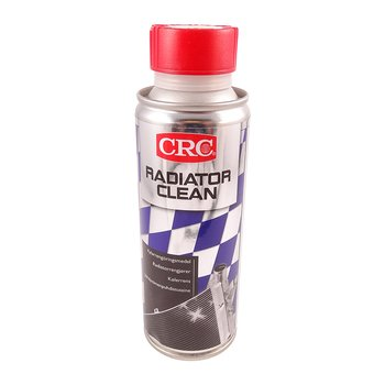 CRC Radiator Clean 200 ml