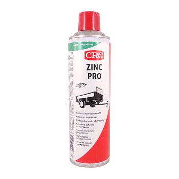 CRC Zinc Pro 500 ml