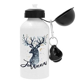 FLASKA - Deer Christmas