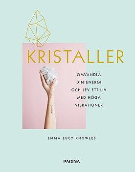 Kristaller  - Knowles