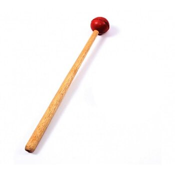 Tuning Fork & Singing Bowl Activator (Mallet)