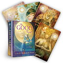 The Good Tarot - Colette Baron-Reid