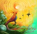 VOKONIS - Odyssey CD [PRE-ORDER]