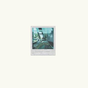 SOLITÄR - 1989 LP