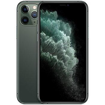 iPhone 11 PRO Max 64GB Midnattsgrön