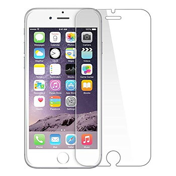 Apple iPhone 6/6S Protector de pantalla