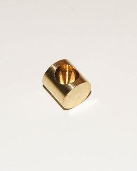 LÖDNIPPEL FÖR KOPPLING OCH BROMS VIRE, 10 X 10 mm.