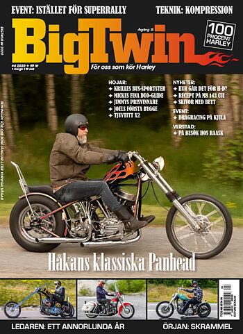 2020: BigTwin 04