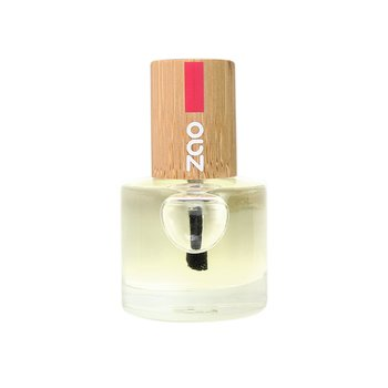 ZAO Nail and Cuticle Care Oil 634