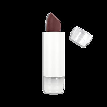 ZAO Refill Classic Lipstick 468 Plum