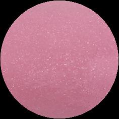 ZAO Refill Classic Lipstick 461 Pink