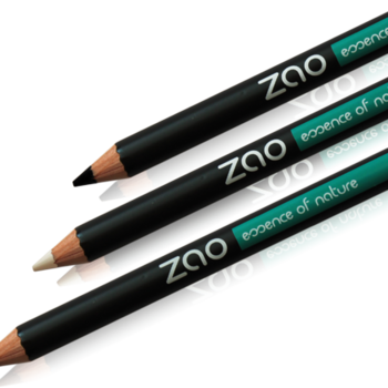ZAO Pencil Multipurpose Liner 609 Old Pink