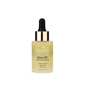 Eco by Sonya Glory Oil 30ml
