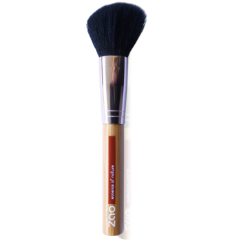 ZAO Blush Brush