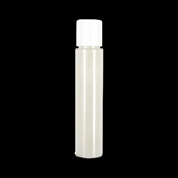 ZAO Refill Liquid Lipbalm 483