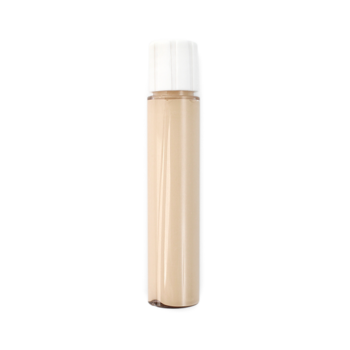 ZAO Refill Light Touch Complexion 722 Sand