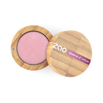 ZAO Pearly Eye Shadow 103 Pearly Old Pink