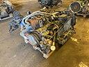 Motor MAN E 2876 LUH02 EEV - GAS
