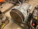 Gear box ZF 5HP500 - VO 3035636 - ECO - renovated