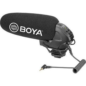 Boya BY-BM3031
