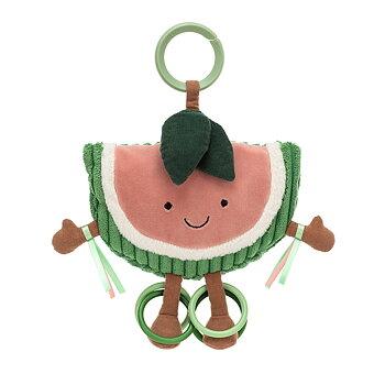 Vagnhänge söt  vattenmelon