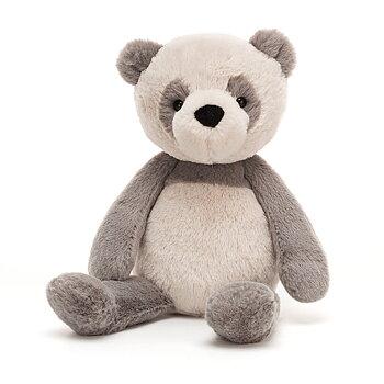 Gosedjur Pandan Paddy 27cm