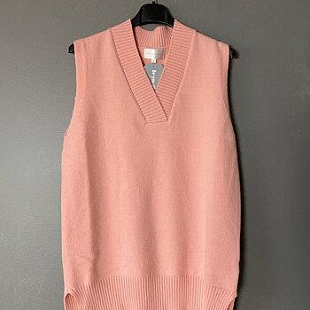 Vårens snyggaste plagg! MANDI....pullover! ROSA... one size