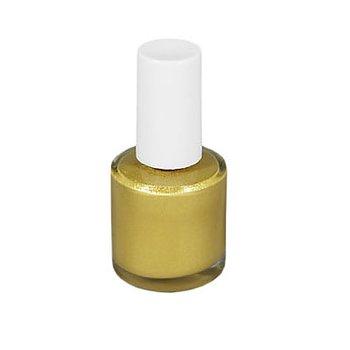 Tandlack Guld 702 Grimas - 10 ml