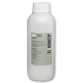 Jesmonite AC100 LIQUID vätska 1 kg