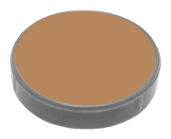 Grimas Crème Color / Teatersmink B4 - 15ml