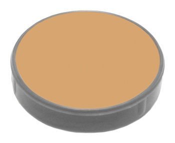 Grimas Crème Color / Teatersmink G4 Neutral Hudton - 60ml