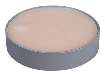 Nose vax / Näsplast - 60ml - Grimas