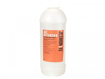 Jesmonite Retarder 100 gr