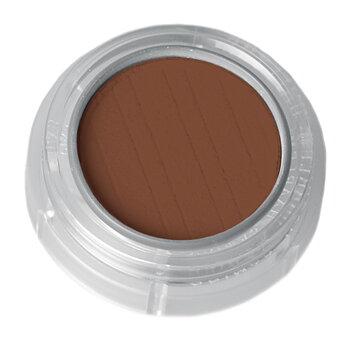 Ögonskugga / Rouge 522 Camel - 2 gr