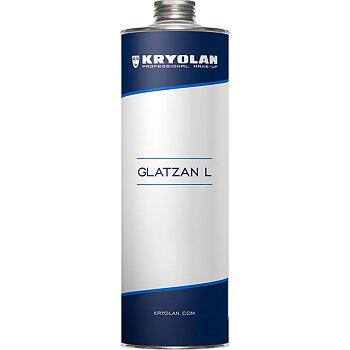 Glatzan L - 1000 ml Kryolan
