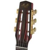Akustisk gitarr, Aria MM-10E