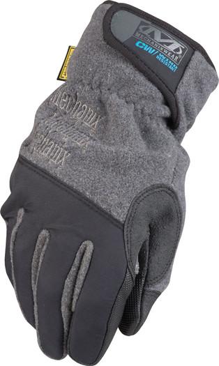 Handskar och mössor